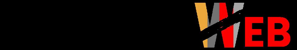 vyrobimweb